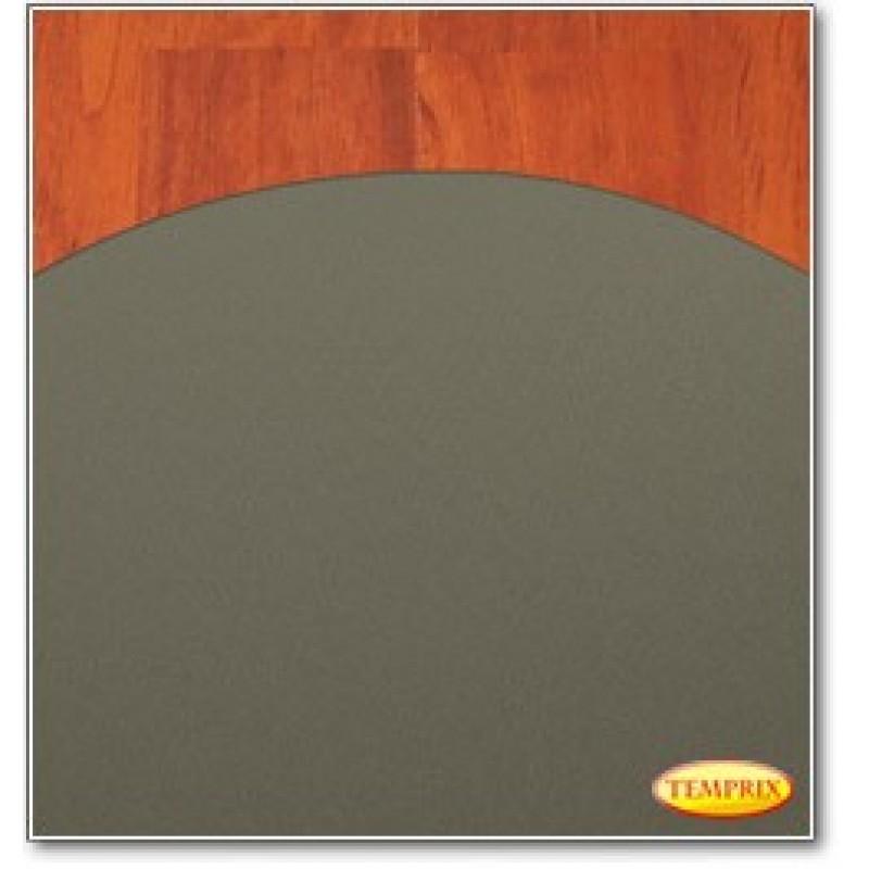 Bodenplatte, Stahl, grau, Form: N3