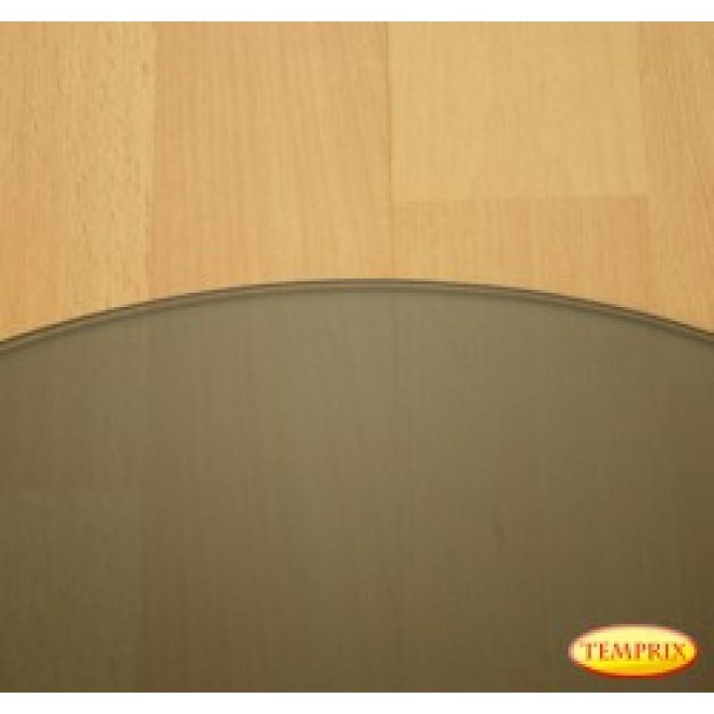 bodenplatte grauglas wunschformat s1. Black Bedroom Furniture Sets. Home Design Ideas