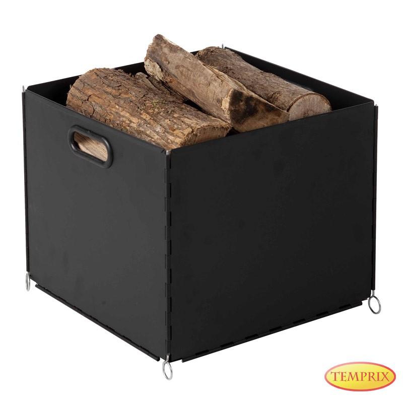 kaminholzst nder eder. Black Bedroom Furniture Sets. Home Design Ideas
