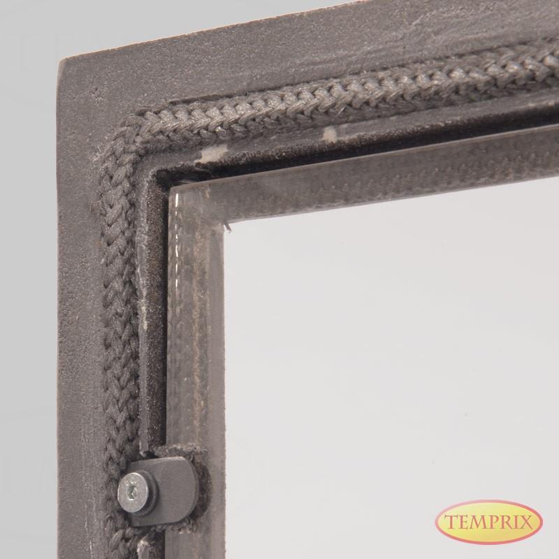 kamint ren zum einbau sparsam und sicher kamint ren online kaufen bei temprix. Black Bedroom Furniture Sets. Home Design Ideas