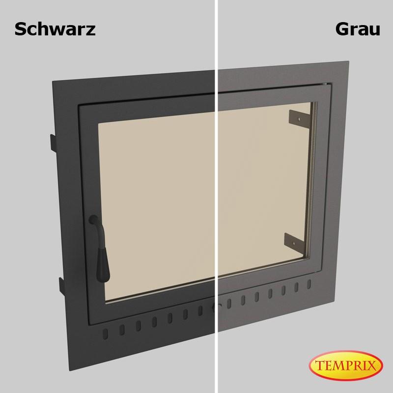 kamint r wollin griff links oder rechts. Black Bedroom Furniture Sets. Home Design Ideas